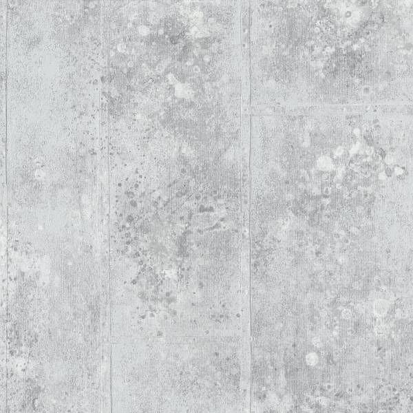 P+S Tapete - Origin Art. 4210040 / 42100-40