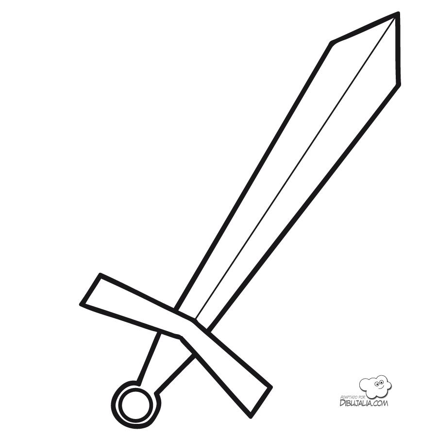 Espada Rey Arturo Png 900 900 Peace Gesture Peace Data