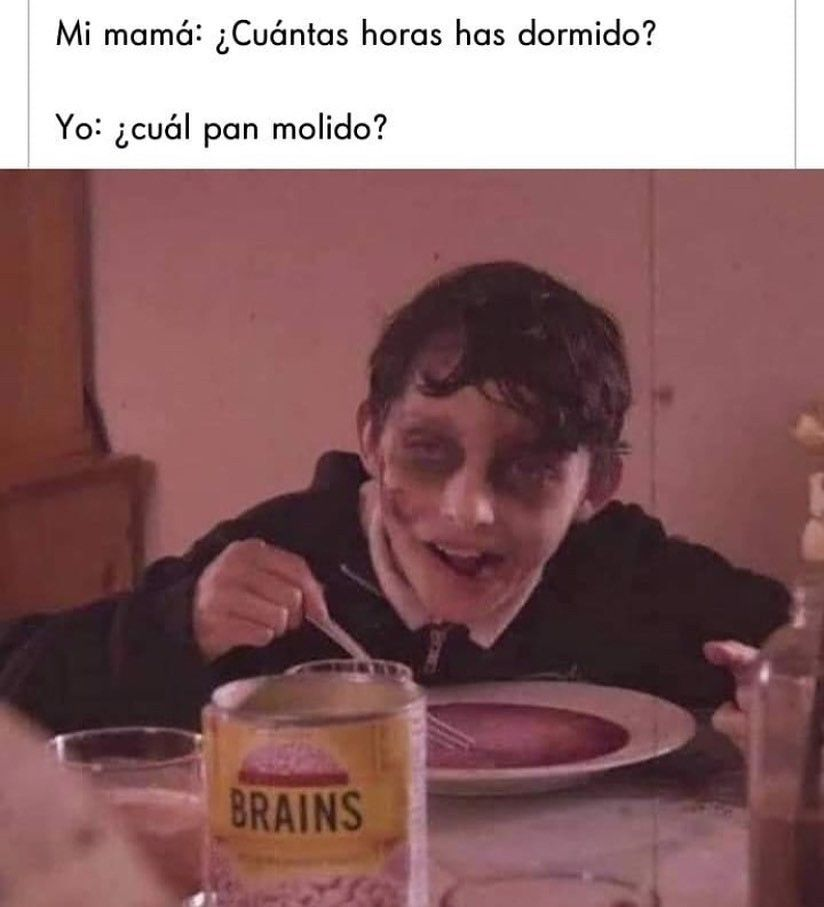 Pin By Angelica On Spanish In 2021 Funny Memes New Memes Humor