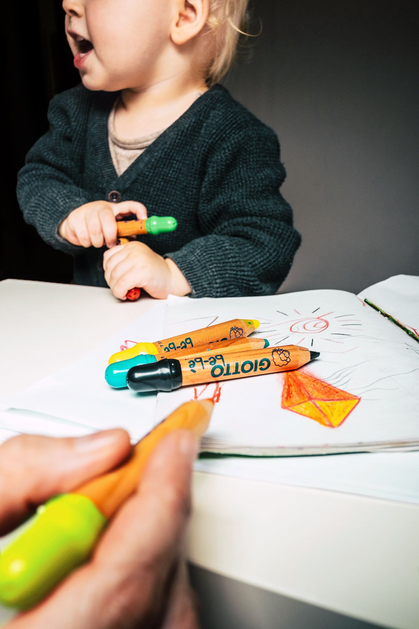 Montessori Geschenke 10 Ideen Ab 1 Jahr The Krauts In 2020 Geschenkideen Geburtstag Kinder Geschenk Kind 1 Jahr Geschenk Baby 1 Jahr