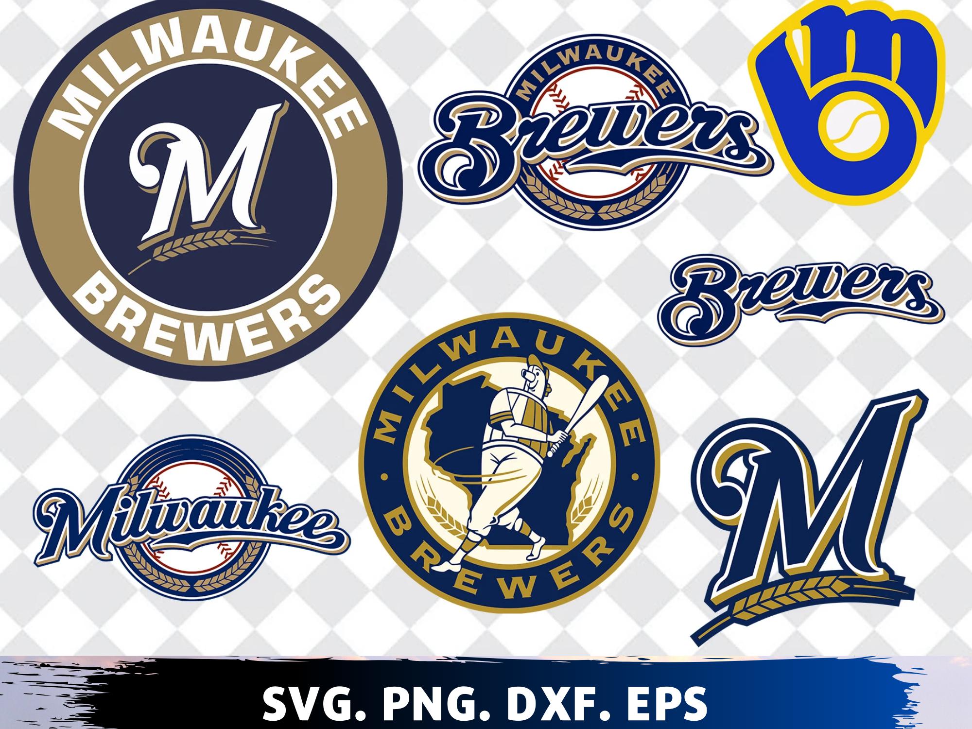 Clipartshop Milwaukee Brewers Milwaukee Brewers Svg Milwaukee Brewers Logo Milwaukee Brewers Clipart Milwaukee Brewers Cricut In 2020 Brewers Baseball Milwaukee Brewers Baseball Mlb Logos