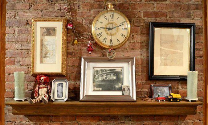 A chimneys poignant surprise letters santa missed long ago spiritdancerdesigns Image collections