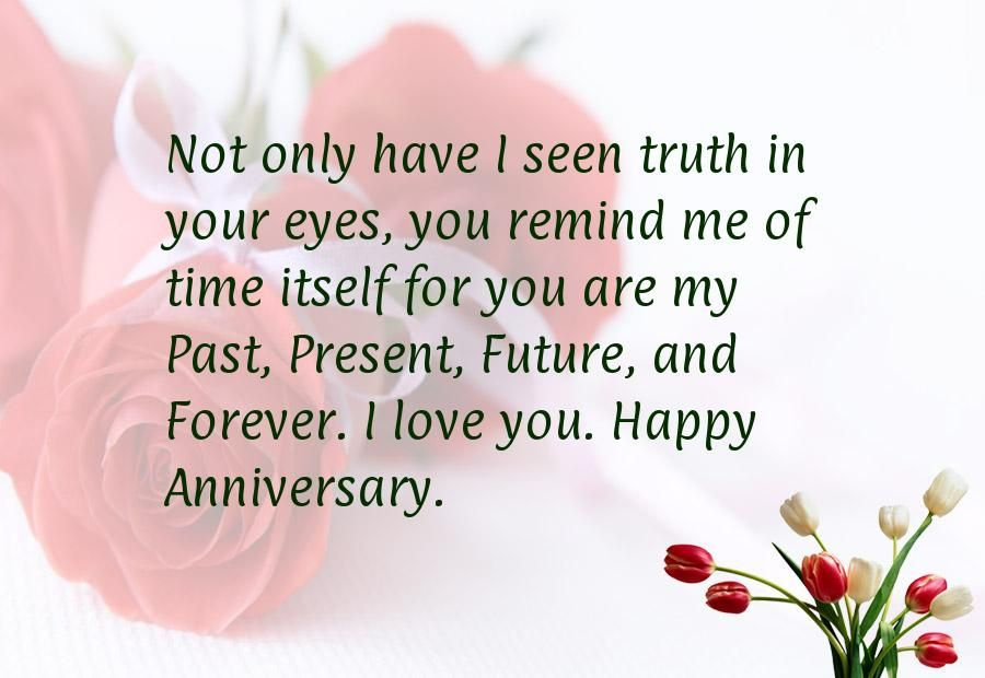 Discover And Share Happy Anniversary Quotes Funny Explore Our Collection Of Motivational Famous By Authors You Know Love