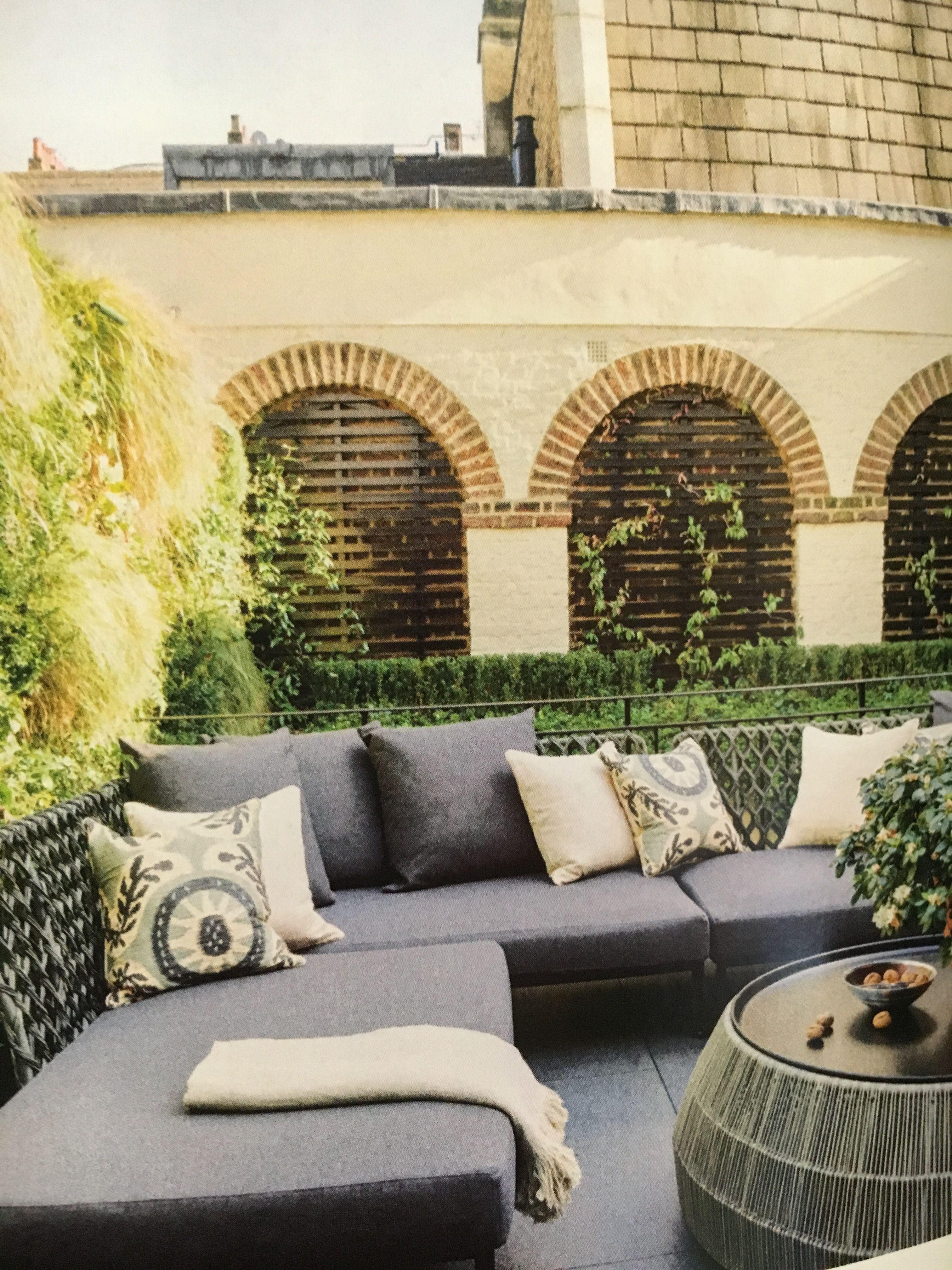 jean louis deniot veranda magazine