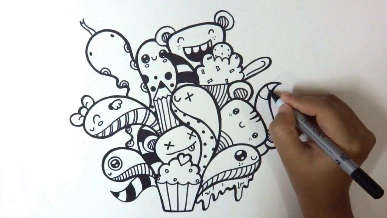 Pin by death the kid on piccandle pinterest doodles drawings