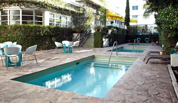 Explore Florida Hotels Usa And More Lords South Beach