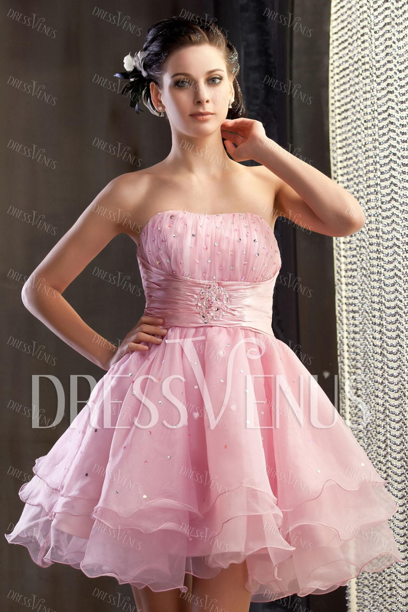 Sweetheart Mini Polina S Sixteen Dress Sweet Sixteen Dresses Dresses Sweet Sixteen Fashion [ 2100 x 1400 Pixel ]