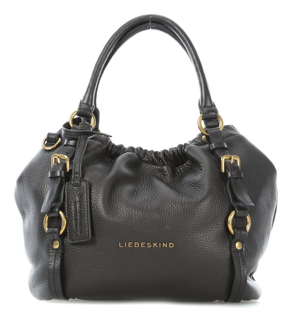 Vin Wardow Black Designer Bags Shop Wardow Com