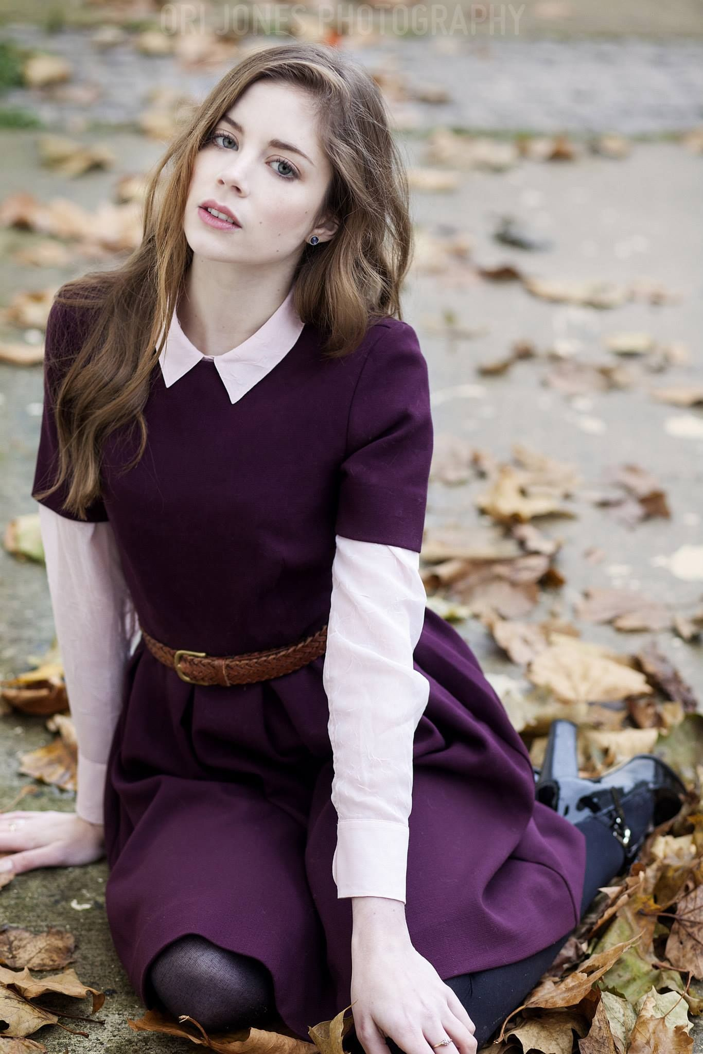 Pic Charlotte Hope nude (83 foto and video), Topless, Hot, Twitter, panties 2020