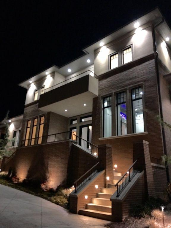 Modern home design 5309 pulchella dr oklahoma city ok 73142 zillow