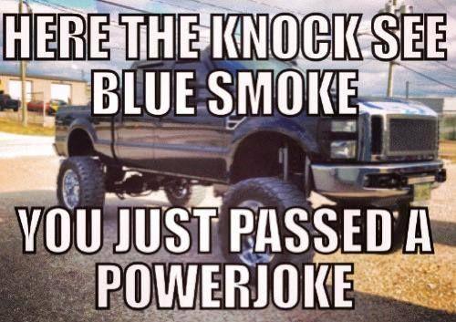 b04177220528d8483ab740e616f1ef7e funny lifted truck memes liftedtruckz all jacked up trucks