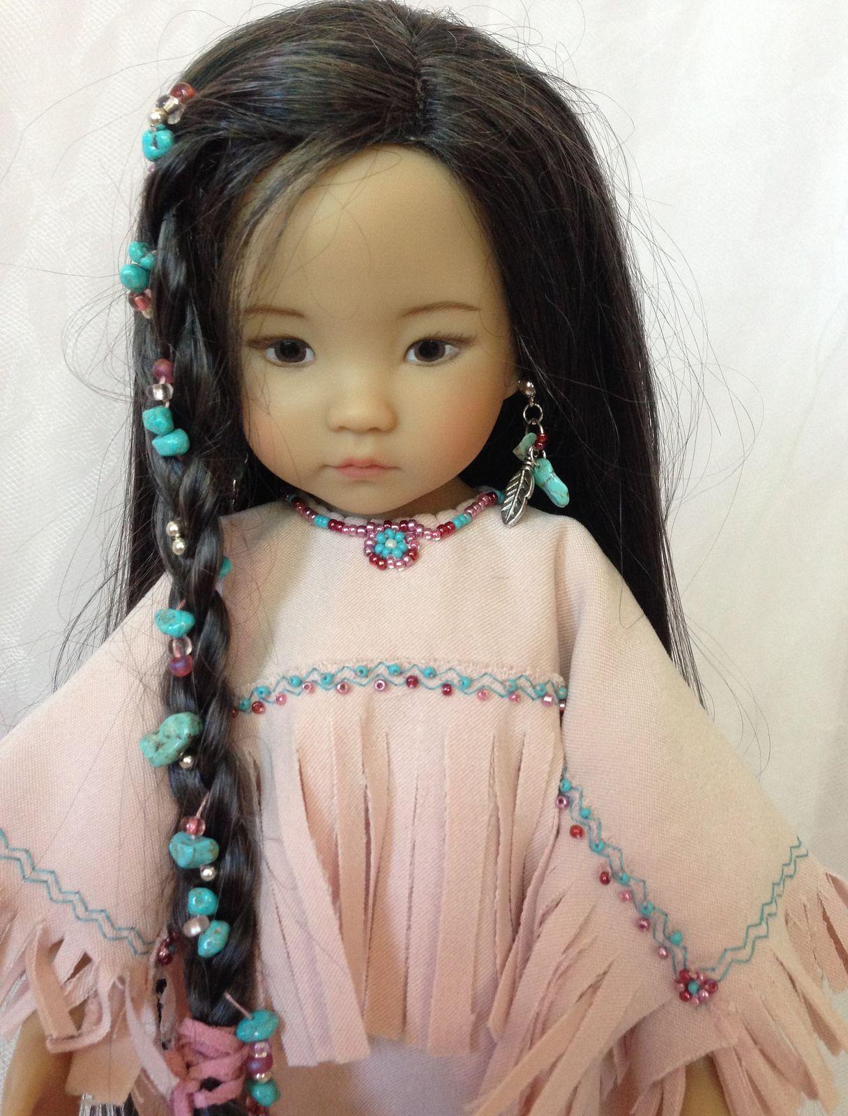 маргарита жукова вязание для кукол