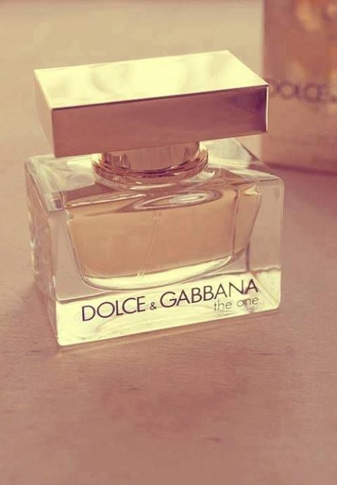 20+ mejores imágenes de The One by Dolce & Gabbana (2006