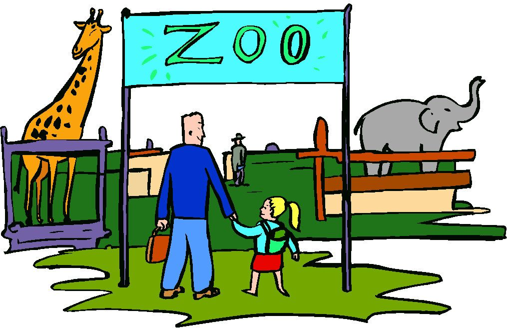 Zoo Animated - Google Search
