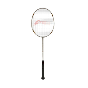 Li Ning G Tek 98 Badminton Racquet Rs 1890 At Www Damroobox Com Badminton Racquet Tennis Racket