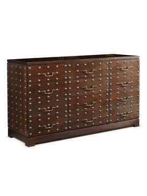 Up To 70% Off: Ferguson Copeland Furniture   Gilt Home