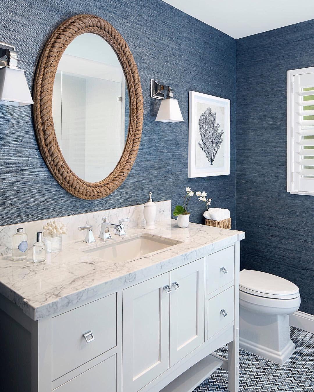 Pin By Write Shoot On Home Design Beach House Bathroom Bathroom