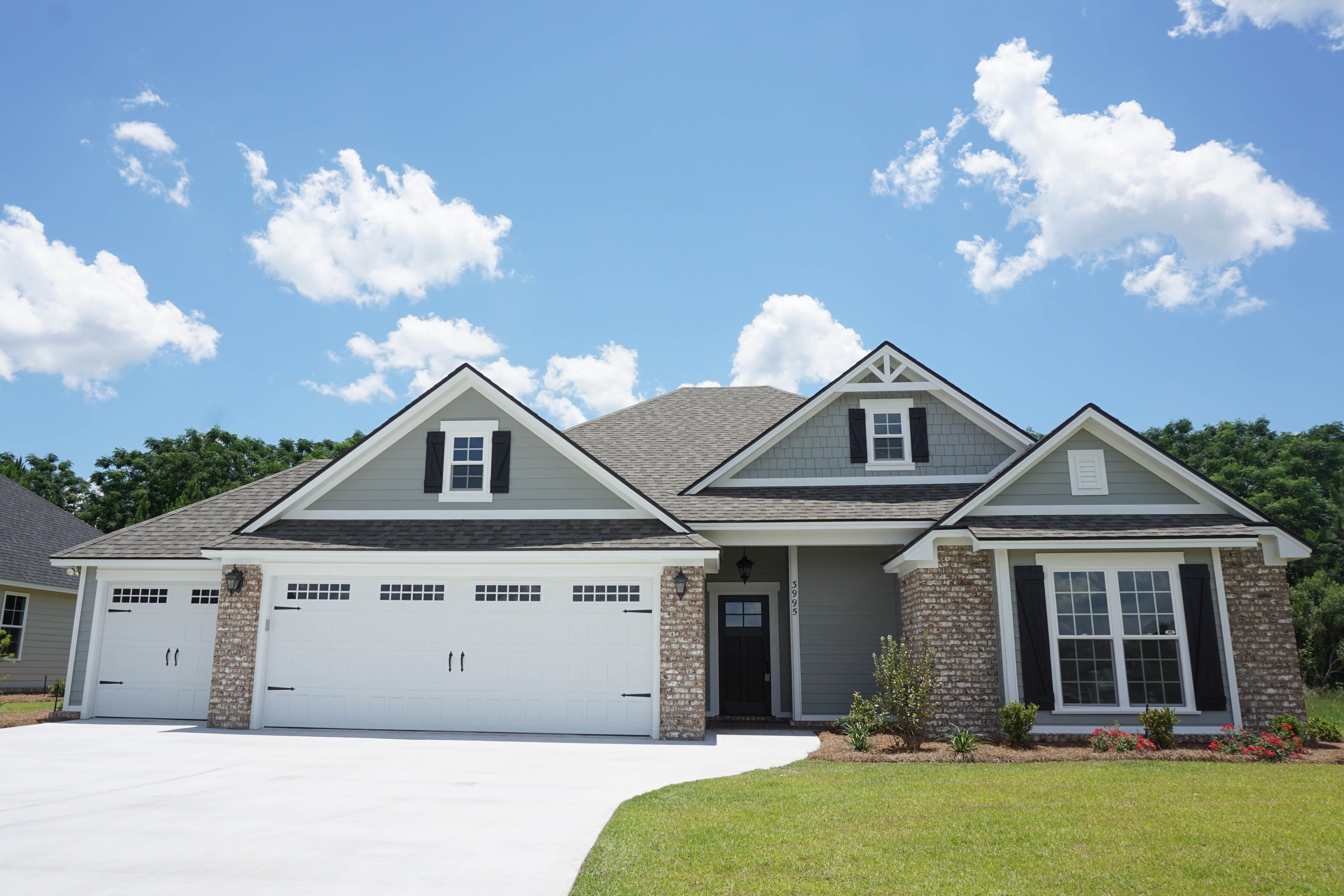 Kinderlou Is A Gated Community In Valdosta Ga Check Out This New