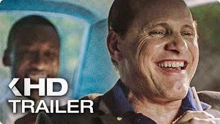 Beliebteste Filme 2019
