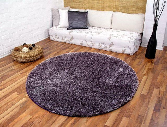 Dark Purple Rug Ikea Area Rugs