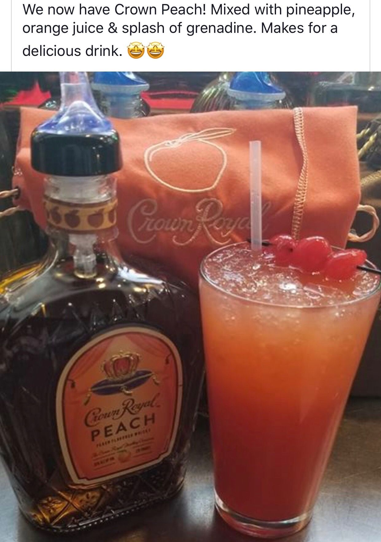 Pin By Tina Louk On Drinks Mixed Drinks Alcohol Yummy Drinks Boozy Drinks