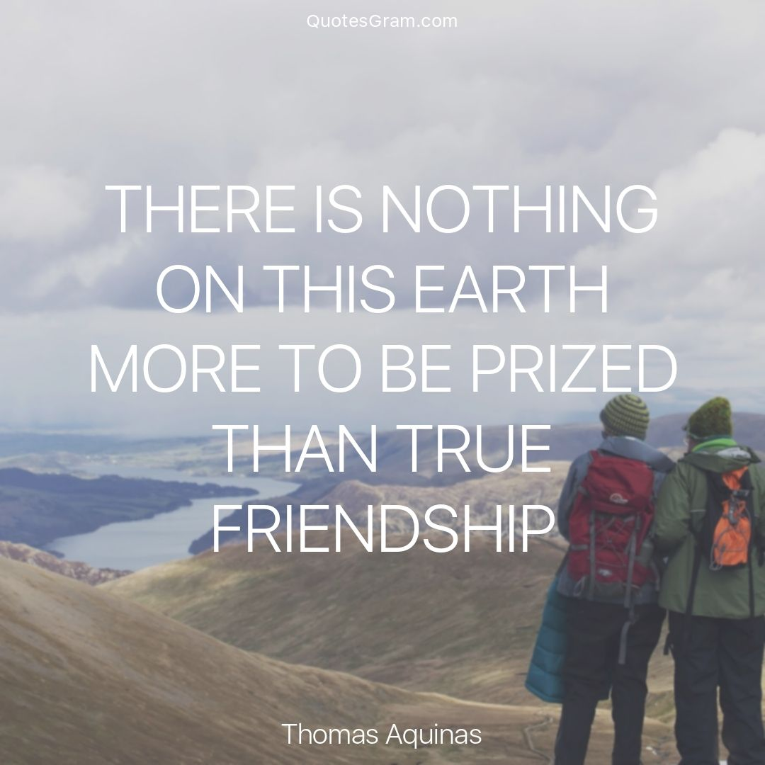 Quotes About Friendship By Famous Authors Quote Of The Daycuratedquotesgram  Best Friend Quotes