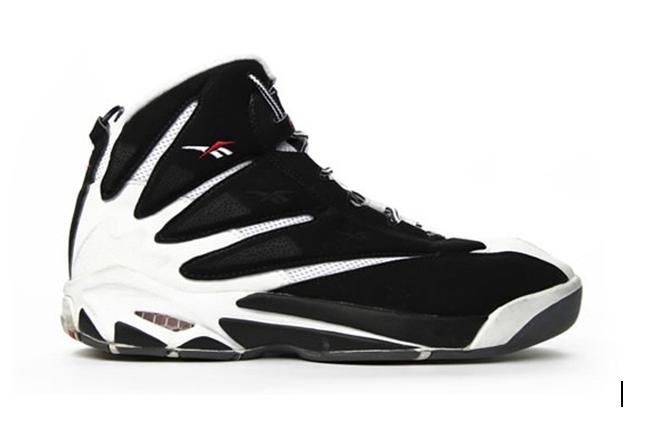 Most Popular Reebok Shoes of All Time