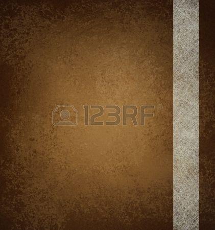 Download Vintage Grunge Background For Free Vintage Texture Background Vintage Grunge Grunge Paper
