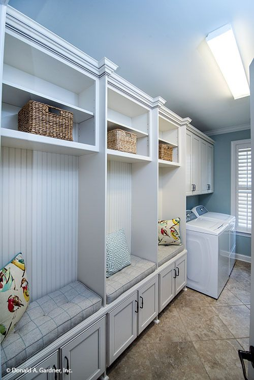 house plan with mudroom shower. The Weatherford House Plan  Utility Room Foyer MudroomMudroom ShowerWeatherford Decorating ideas