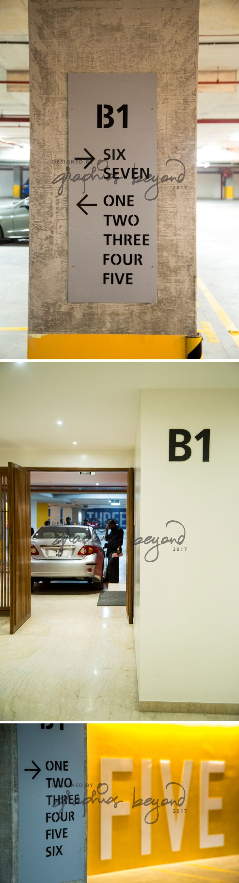 Pin on Wayfinding & Signages