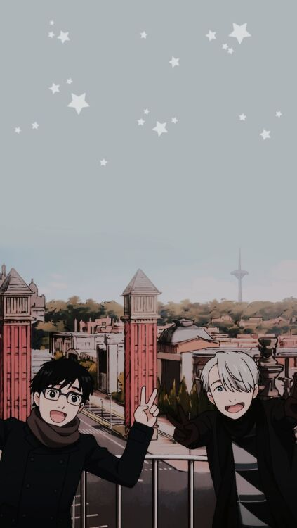 imagenes, memes o fondos de pantalla anime - 10#