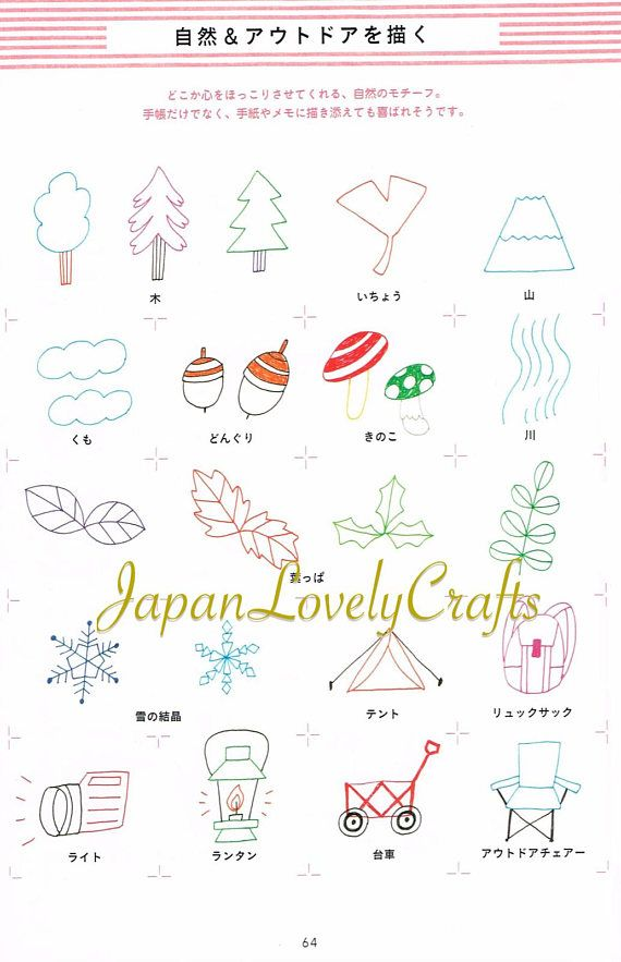 This Item Is Unavailable Etsy Japanese Drawings Planner Art Girly Planner