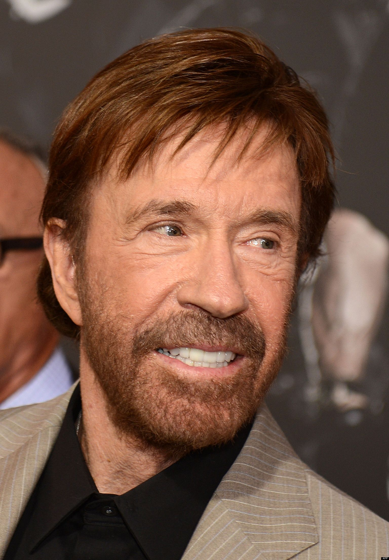 pin by ohitekah on chuck norris pinterest chuck norris and beard styles. Black Bedroom Furniture Sets. Home Design Ideas