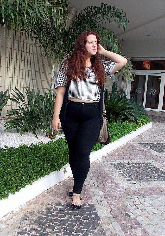 Fernanda Tiveron ✈ Moda, Beleza, Viagem, Decoração e Estilo de Vida | CROPPED S2