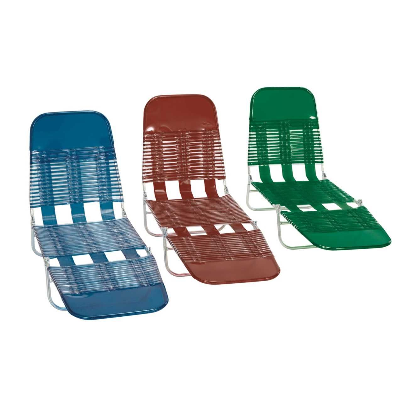 Plastic Lounge Chair Plastic Pool Lounge Chairs Loungers For Cape Town 2018 And
