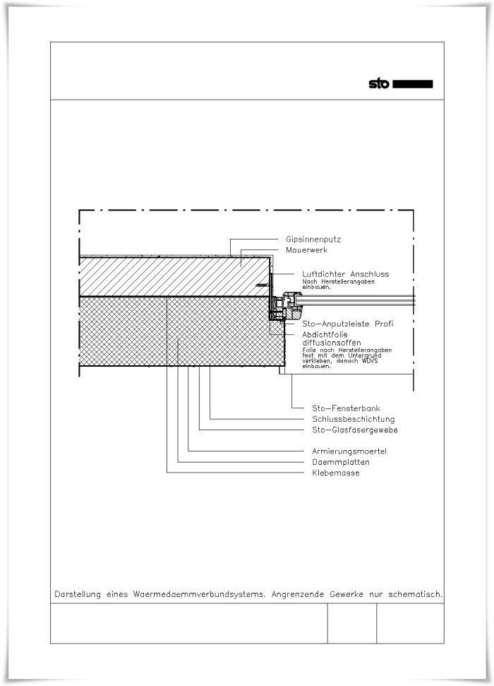 sto fassadendamm systeme | passive houses | Pinterest | Passive ...