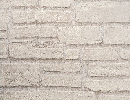 Tapete Vlies Stein grau Wohnwagen Pinterest Interiors - graue wand und stein