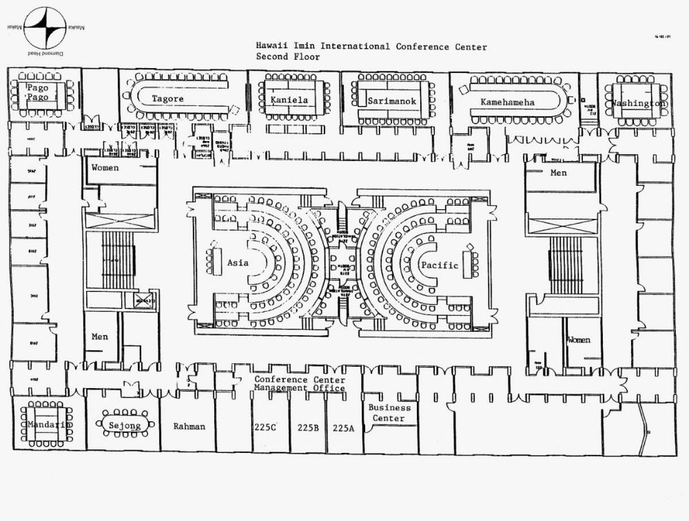 Pin By Saba Ideas On White House Floor Plan Third Floor House Flooring House Floor Plans Floor Plans