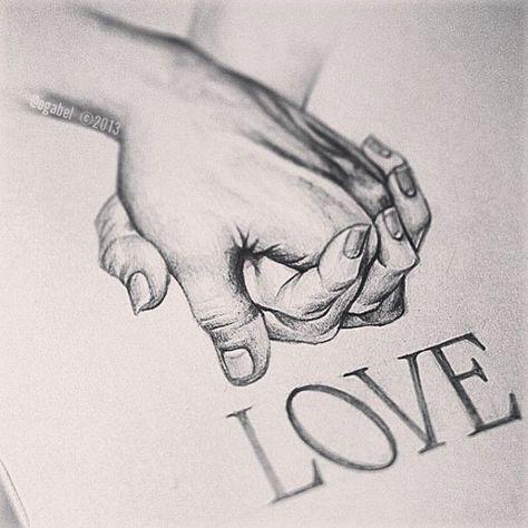 Ach Schatz ich bin so froh das es dich gibt :* - #Ach #bin #Das #dich #es #froh #gibt #holding #Ich #Schatz