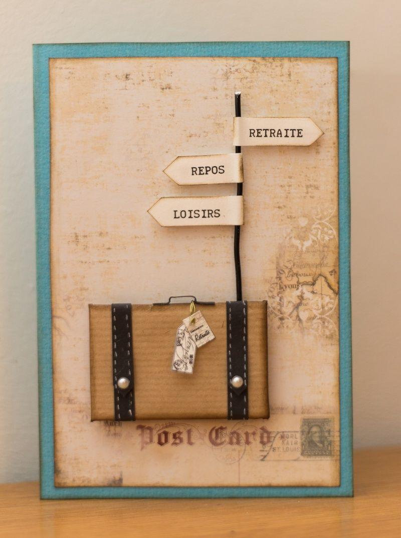 carte d part en retraite fete papa 80 ans carte retraite carte d part en retraite et carte. Black Bedroom Furniture Sets. Home Design Ideas