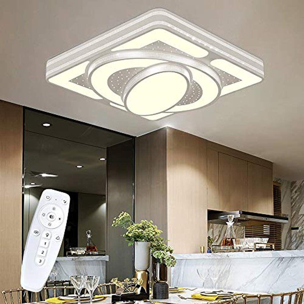 Details Zu Led Badezimmerleuchte Wand Lampe Bad Strahler Spot Ip44 Beleuchtung Spiegellicht Led Lampen Bad Led Leuchten