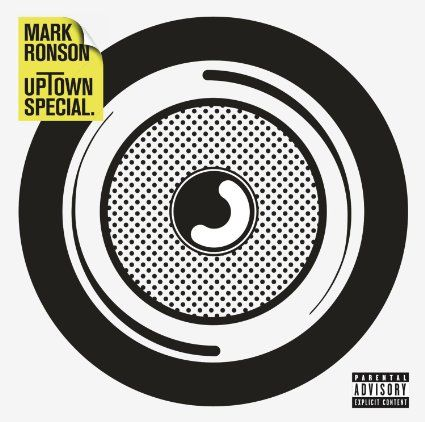 Audio CD  $9.59 28 Used from $4.20 77 New from $5.04  Uptown Special Bruno Mars