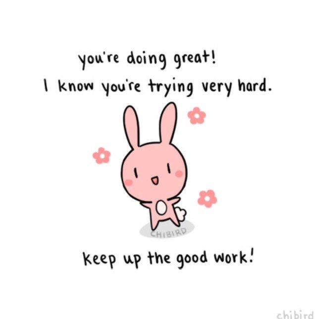 Cute Motivational Quotes Pinterest: Pin By Marie Klein On Pretty Things.