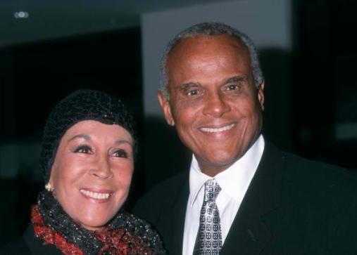 Longest Interracial/Interethnic Marriages: True Love Never Dies | KolorBlind Mag