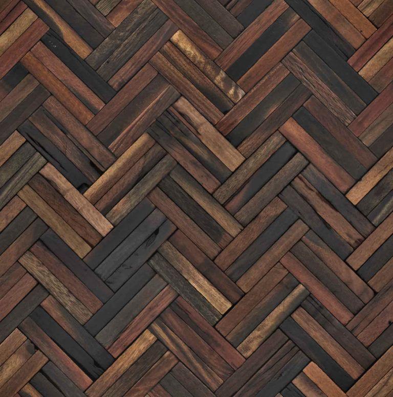 Herringbone Parquet Flooring Texture Herringbone Wood Herringbone Wood Floor Floor Texture