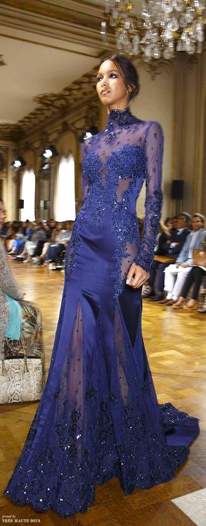 Robe zuhair murad idée création pinterest zuhair murad robe