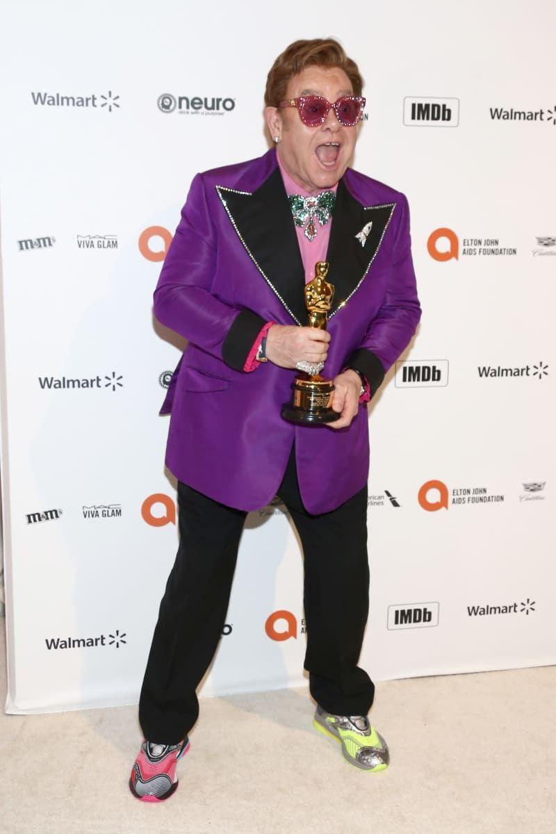 Elton John Eltonjohn Sireltonjohn Englishmusicstar Musicstar In 2020 Elton John Benny And The Jets Mariah Carey