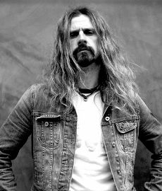 Guardians Of The Galaxy Vol 2 Rob Zombie Voicing Character Rob Zombie Zombie Rob