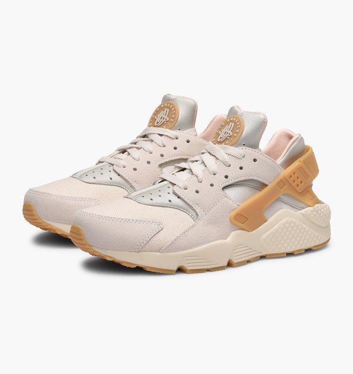 Nike Air Huarache Nike Air Huarache Pink Nike Shoes Huaraches