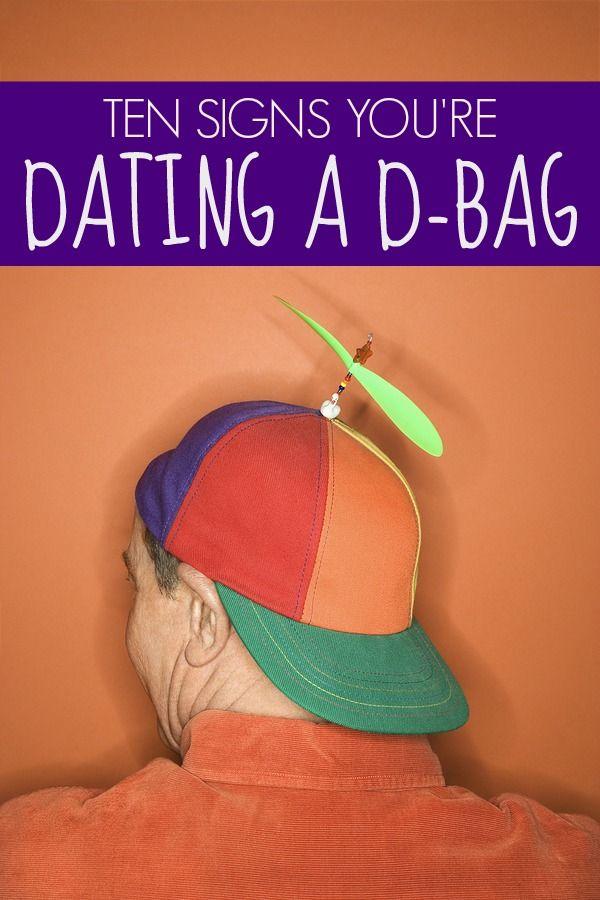 agartala dating site